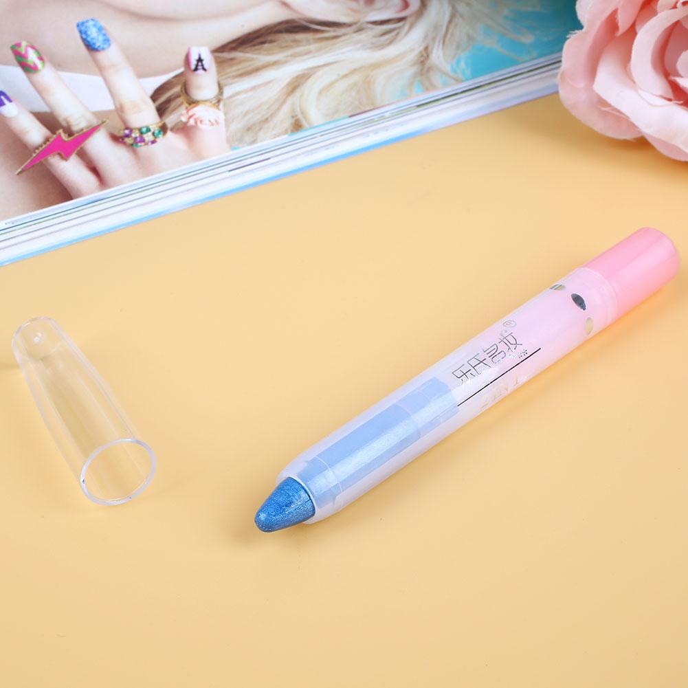 2B3B-Professional-White-Pearl-Eyeliner-Pen-Smooth-Eye-Liner-Shadow-Cosmetic