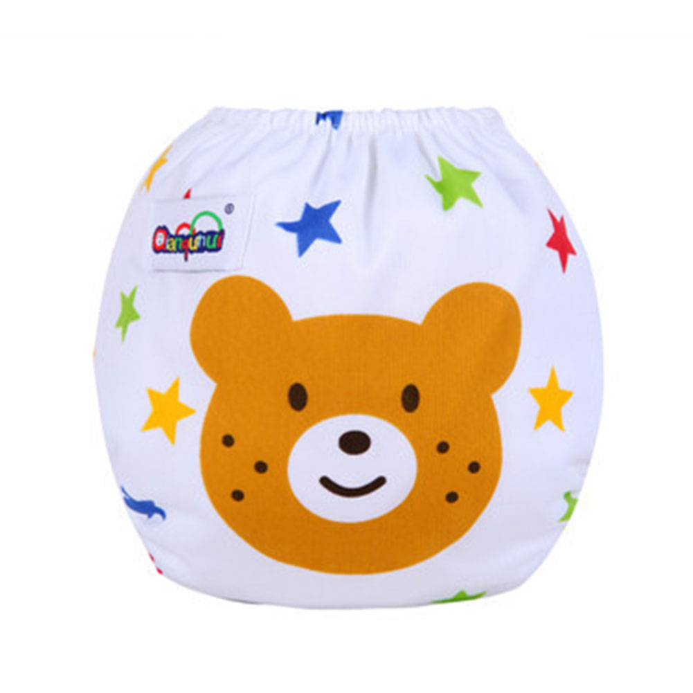 C117-Washable-Baby-Diaper-Nappy-For-Infants-Newborn-Baby-Reusable-Baby-Product