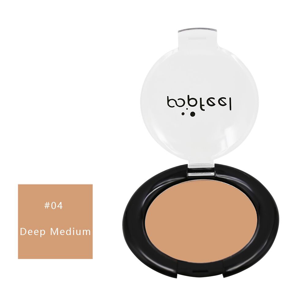 7D7B-Concealer-Cream-Cottect-Silky-4-Colors-Long-Lasting-Eye-Women