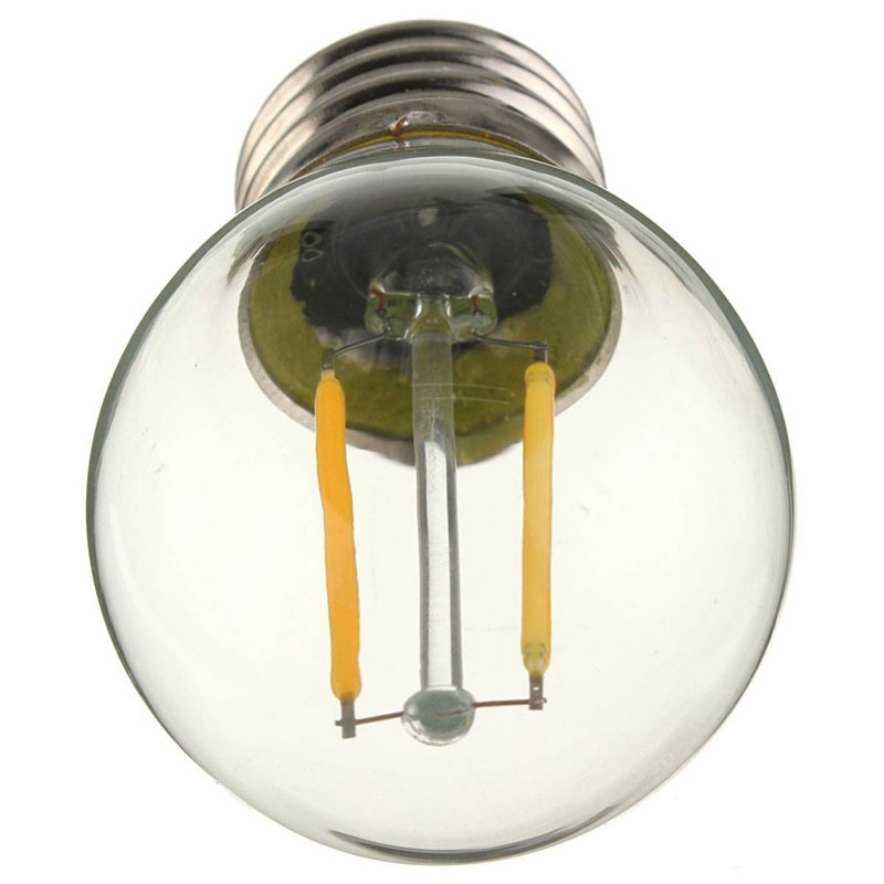4D06-Mabor-E27-G45-2W-LED-Bulb-Edison-Retro-COB-Light-Dimmable-White-Warmwhite