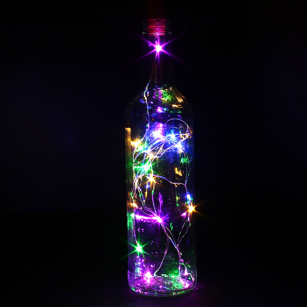 4C72-Copper-Wire-Bottle-Stopper-Light-Strings-Lamp-Party-Wedding-Decoration