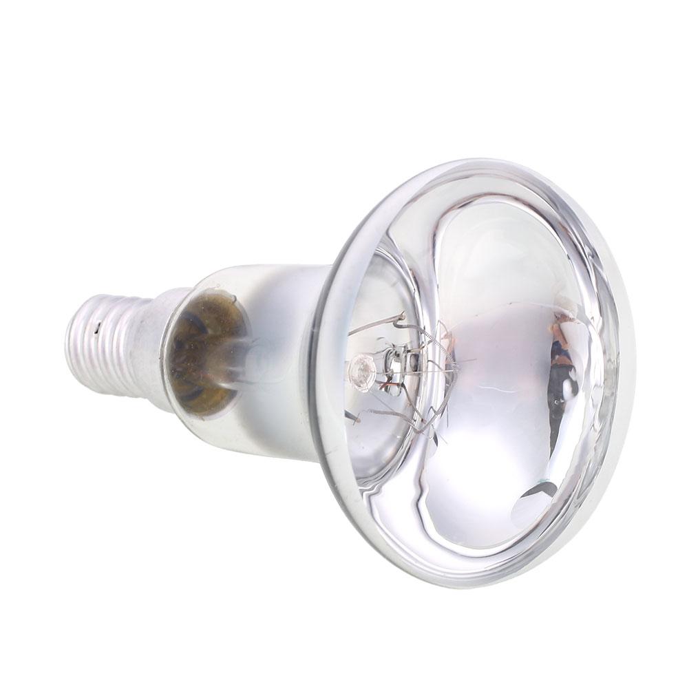 B059-SES-Warm-White-220-240V-Spotlight-Bulb-Reflector-Universal-Super-Bright