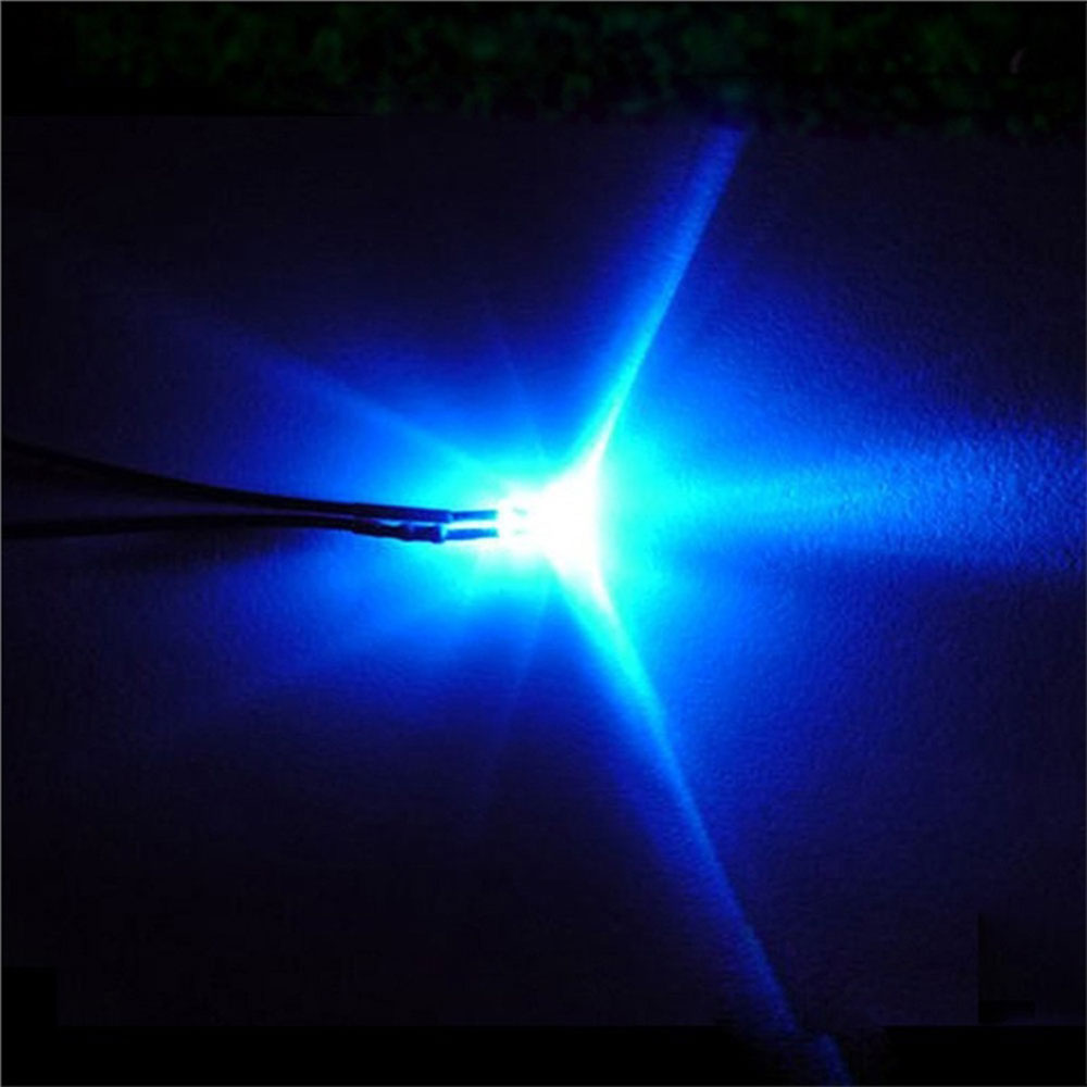 2155-10PCS-3MM-DC-12V-Indicator-Light-LED-Bulb-Lamp-Flexible-Bright-Household