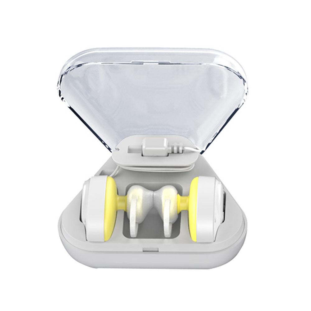 A1E1-300mAh-1-Pair-Invisible-Mini-TWS-Bluetooth-Earphones-Universal-Portable