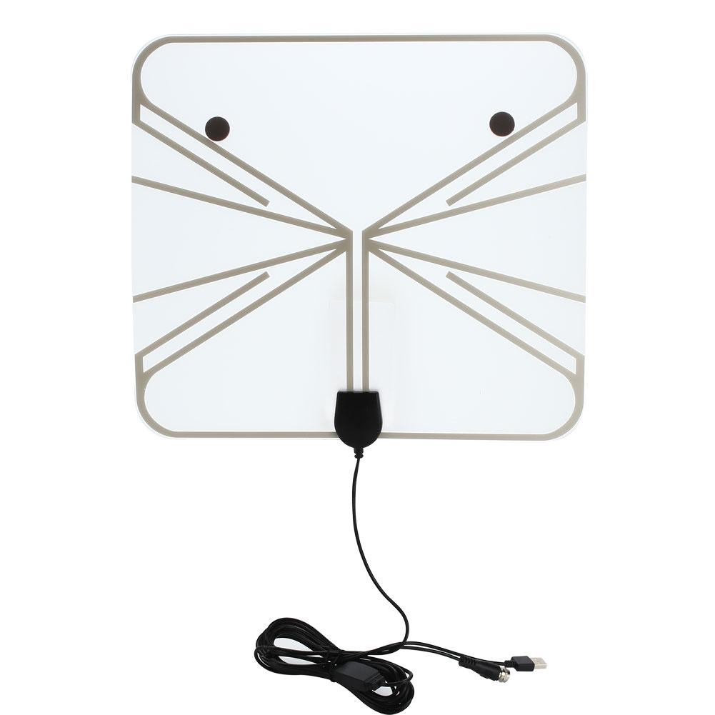 10CB-80-Mile-Range-Booster-HD-HDTV-Aerial-Antenna-1080p-DVB-T-Freeview
