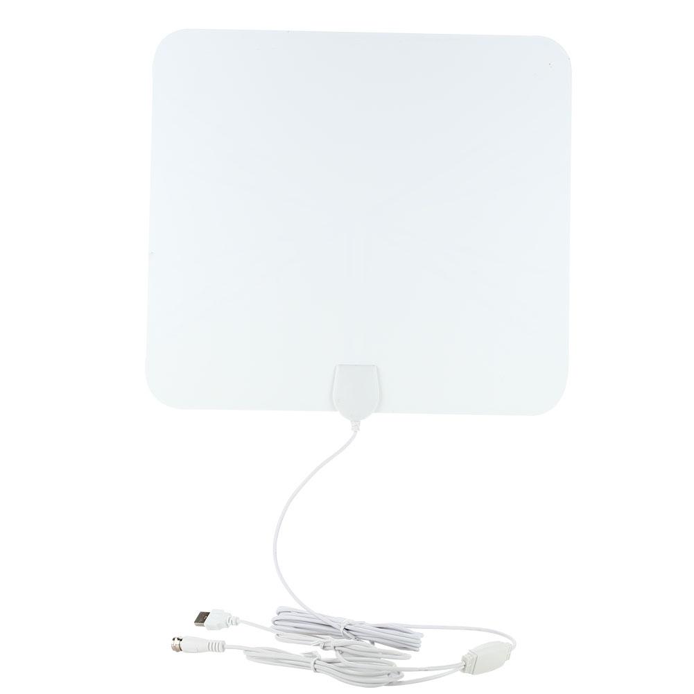 BC7A-80-Mile-Range-Booster-Skylink-Digital-HD-DVB-T-TV-Antenna-Skywire-1080p