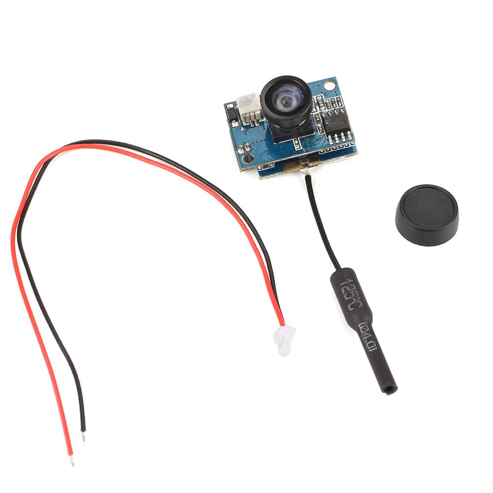 Integrated-Black-Multipurpose-Light-Camera-Video-Endoscopic-Forensics