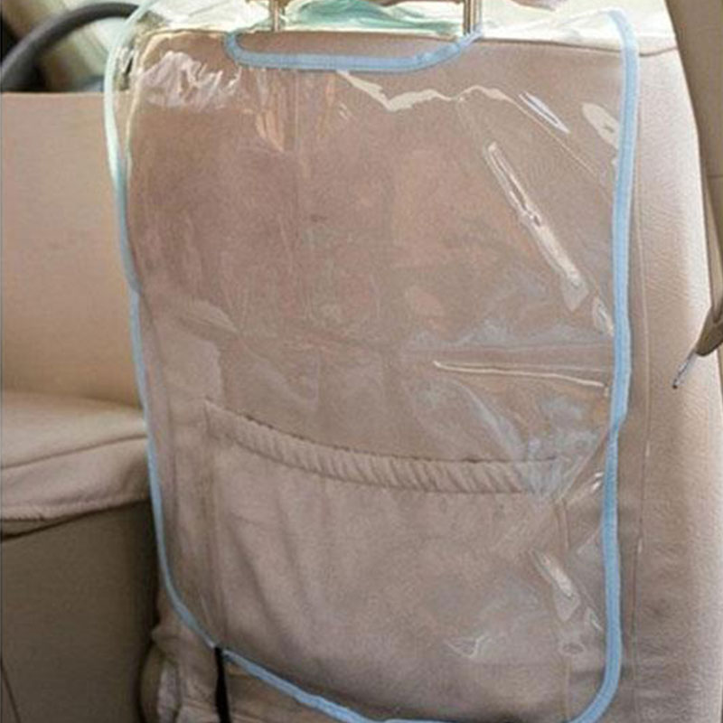 057D-General-Car-Seat-Covers-Baby-Child-Protector-Cushion-Anti-Kick-Slip-Dirt