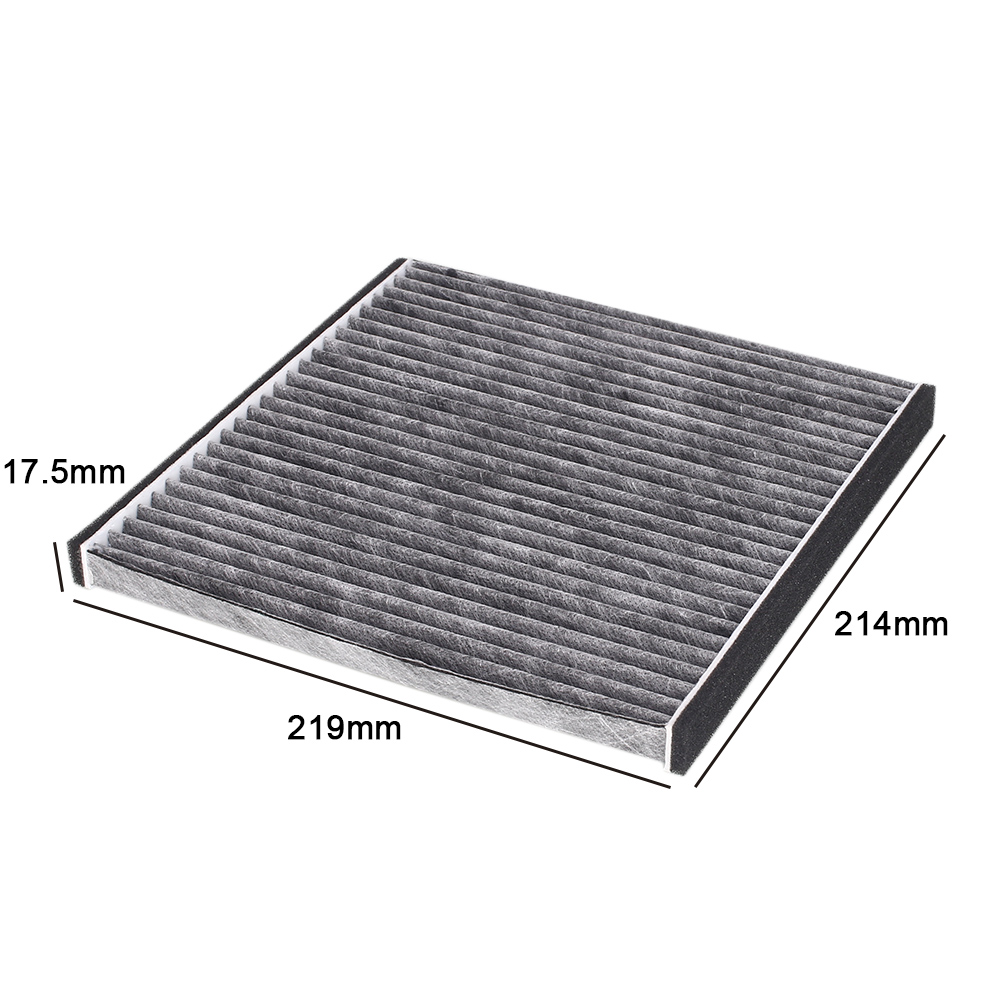 cruiser filters product img cabin fj air filter toyota cabins