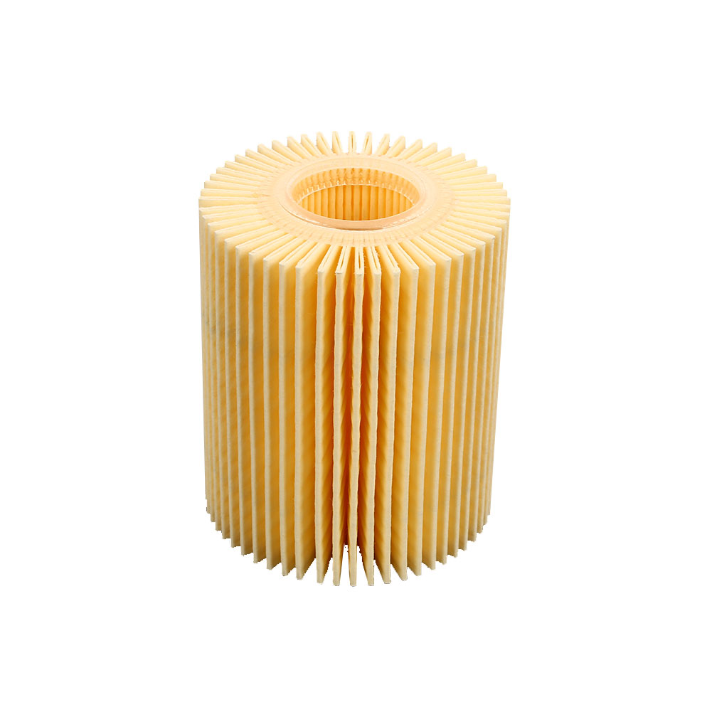 Oil Filter Cleaning Oil Fits Multiple Models 68079744AB Auto Oil Filter whw