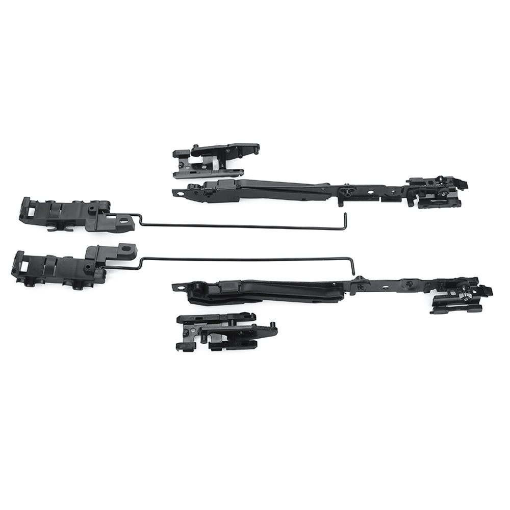 Sunroof Repair Kit for Ford F150 F250 F350 Expedition 2000