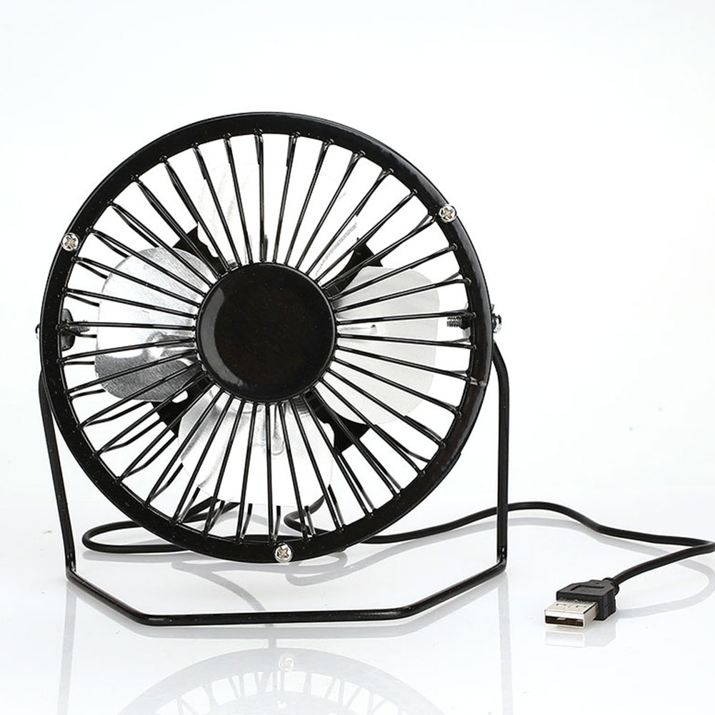 1E11-Ordinateur-portable-Portable-Super-Mute-PC-USB-Cooler-Desk-Mini-Fan-EP