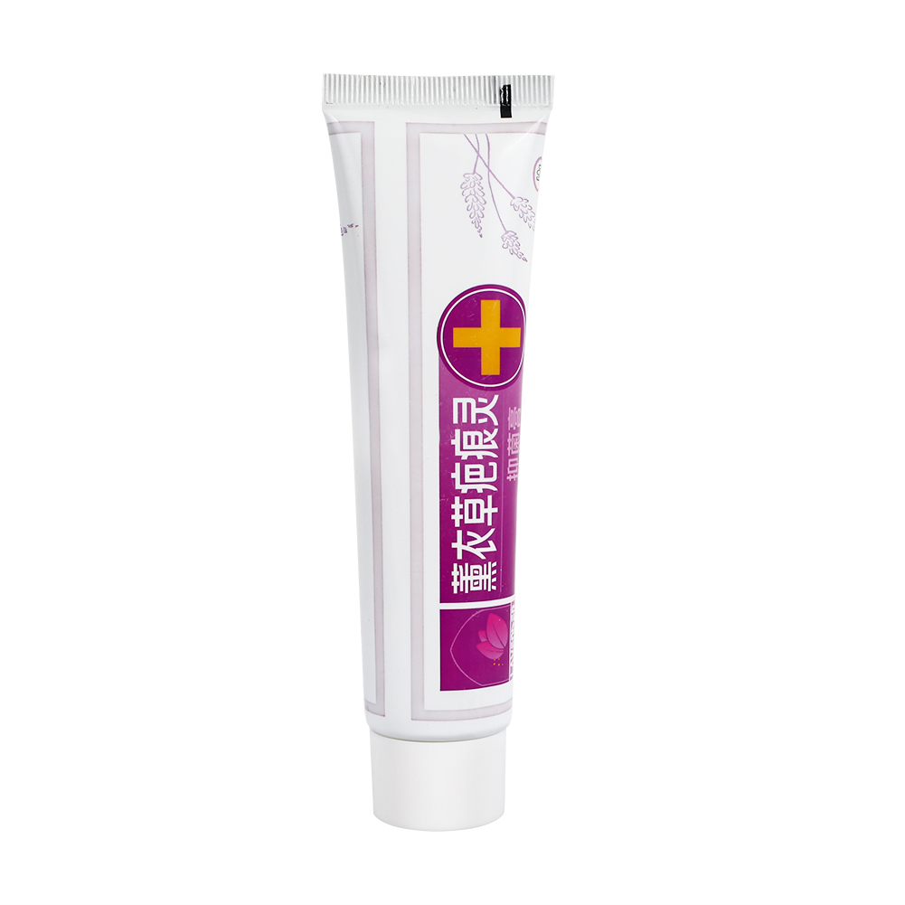 5D3D-TCM-SCAR-AND-ACNE-MARK-REMOVAL-GEL-OINTMENT-Acne-Scar-Cream