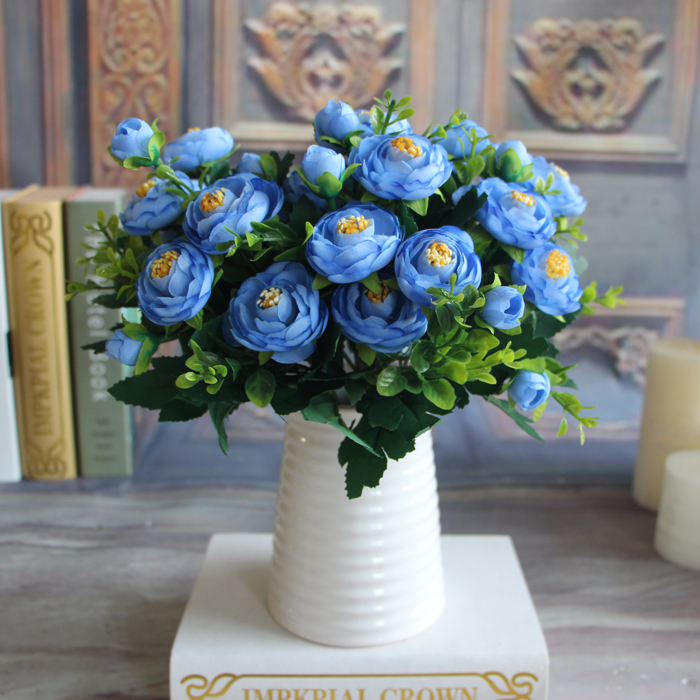 AA55-Realistic-Spring-Artificial-Fake-Peony-Flower-Hotel-Wedding-Decoration
