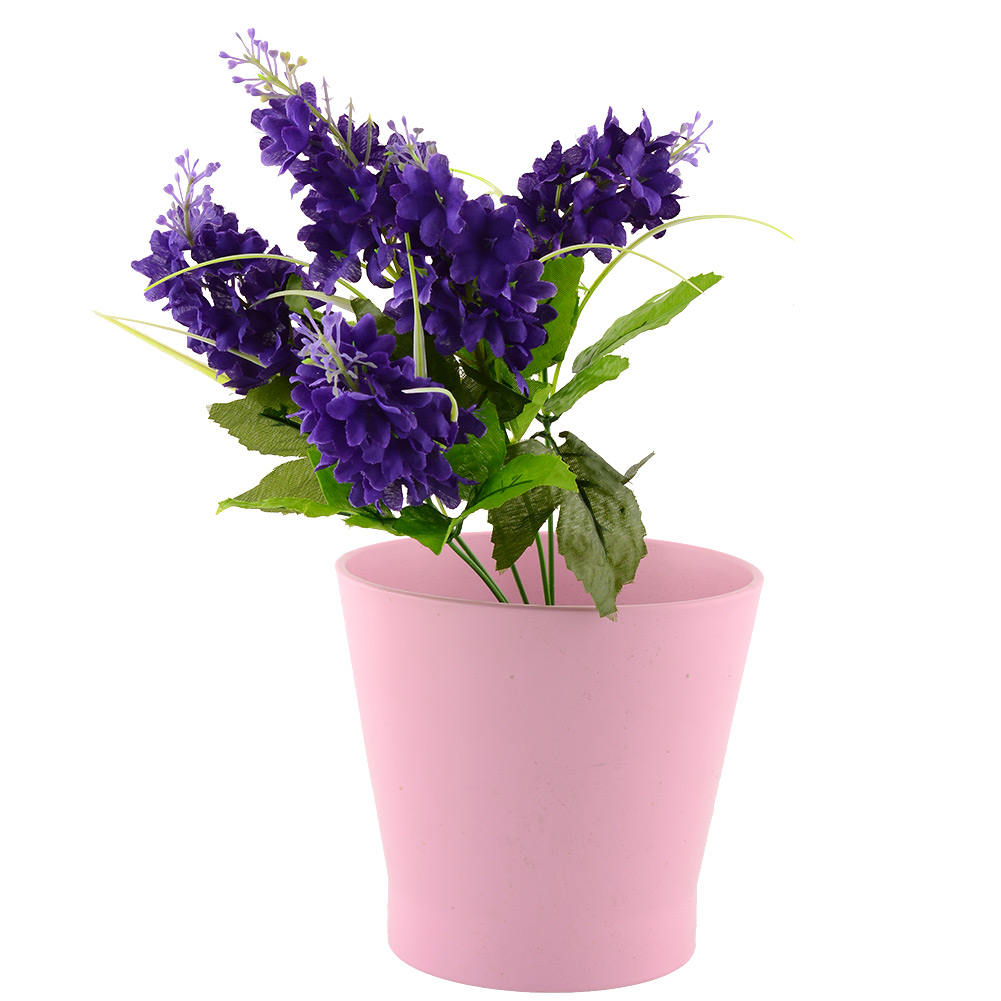 1E85-Hot-New-Lovely-5-Heads-Artificial-Fake-Hyacinth-Flower-Bedroom-Home-Decor