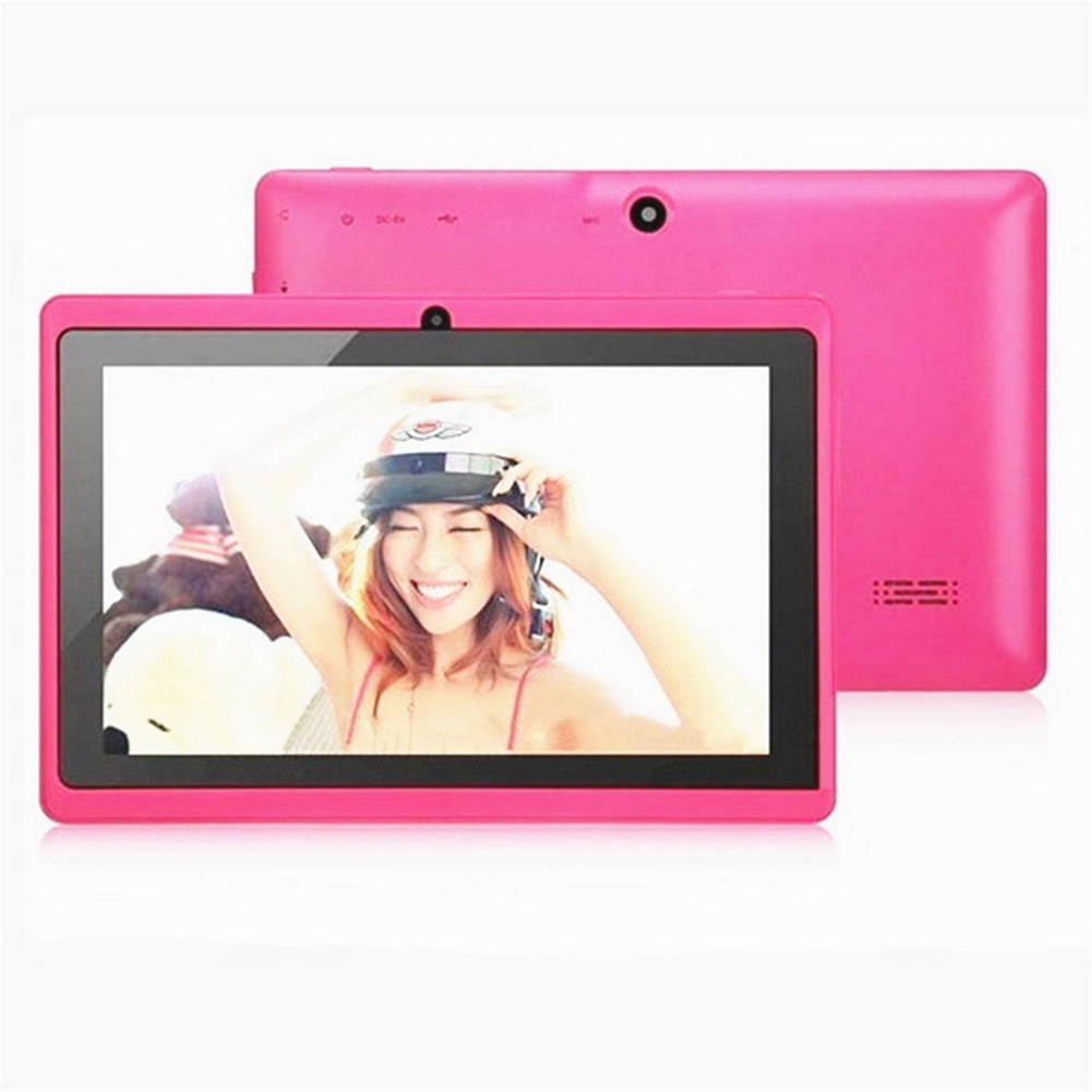 5112-Android-Dual-Camera-Tablet-Tablette-7-034-7-034-7-034