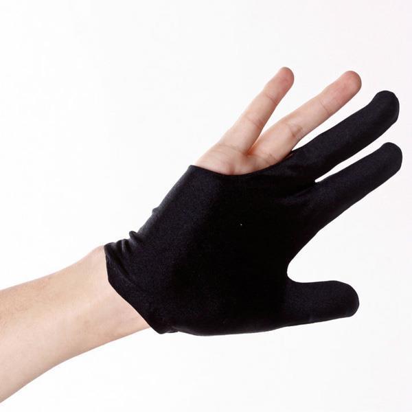 CDAB-2Pcs-New-Self-Tan-Velvet-Mitt-Glove-Tan-Lotion-Spray-Mousse-Make-Tanning