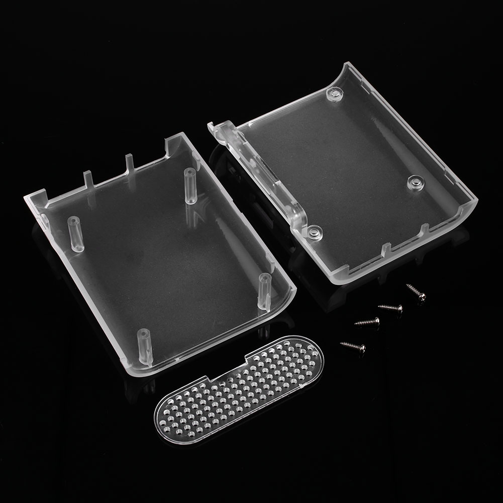 41F9-ABS-Protective-Case-Cover-Shell-Enclosure-Box-For-Raspberry-Pi-3-B-2-B