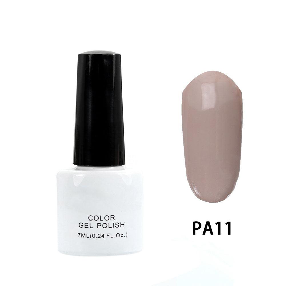 F8FA-Stylish-Nude-Color-Nail-Polish-Gel-Lacquer-Enamel-Liquid-Manicure-Beauty