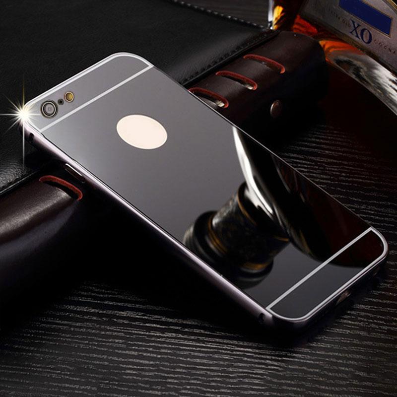 E3F0-Mirror-TPU-Case-For-Apple-iPhone6-6-Plus-iPhone7-7Plus-iPhone6S-6S-Plus