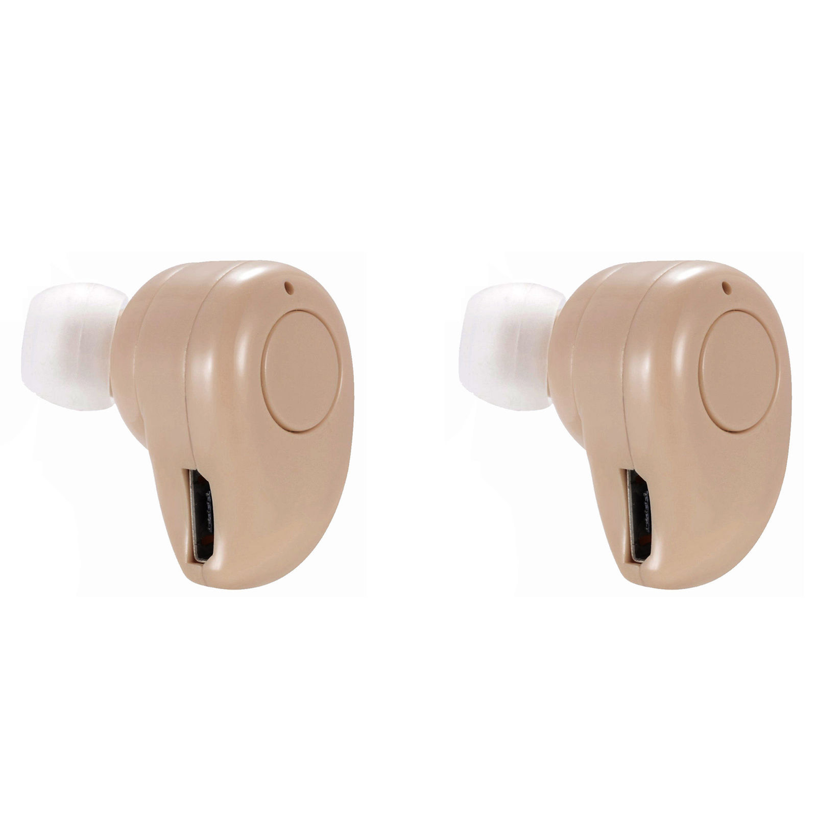 7435-S530-Plus-Mini-Bluetooth-Wireless-In-ear-Earbud-Headphone-50mAh-Earphone