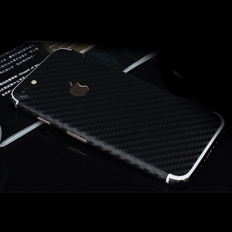 2E52-Full-Body-Carbon-Fiber-Wrap-Decal-Sticker-Skin-For-iPhone7-iPhone7-Plus