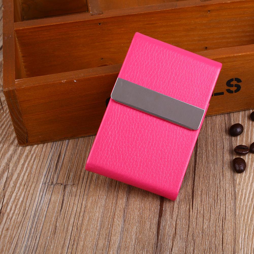 C571-PU-Leather-Cigarettes-Card-Case-Classical-Cigarette-Tobacco-Box-Smoking