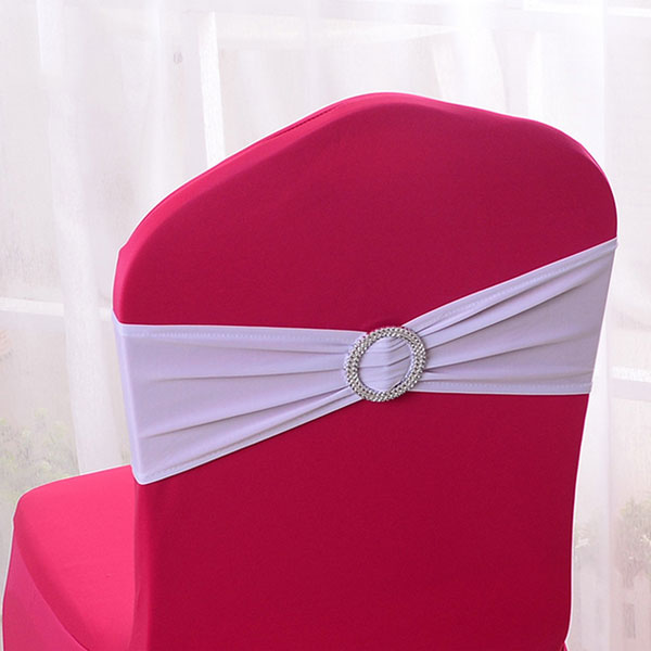 E5D6-Chair-Sashes-Strechy-Ribbon-Party-Wedding-Home-Decoration-Home-Textile