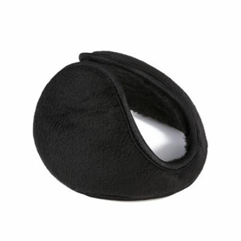 82C7-Unisex-Men-Winter-Warm-Fleece-Ear-Muffs-Plush-Cycling-Ear-Cap-Earlap-Wrap
