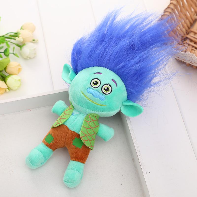 62A0-Cute-Trolls-Plush-Toys-Poppy-Branch-Dream-Works-Stuffed-Cartoon-Dolls-Kids