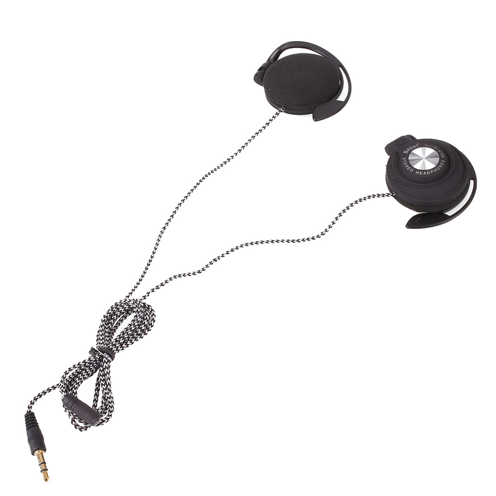 6D7D-3-5mm-Wired-Clip-On-Ear-Sport-Headphones-EarHook-Earphone-For-Mp3-Computer