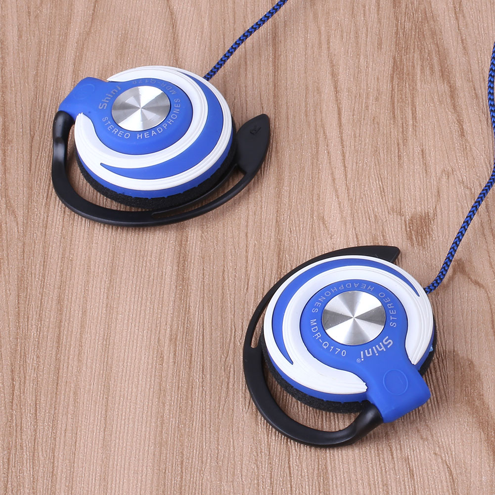 AD88-3-5mm-Wired-Clip-On-Ear-Sport-Headphones-EarHook-Earphone-For-Mp3-Computer