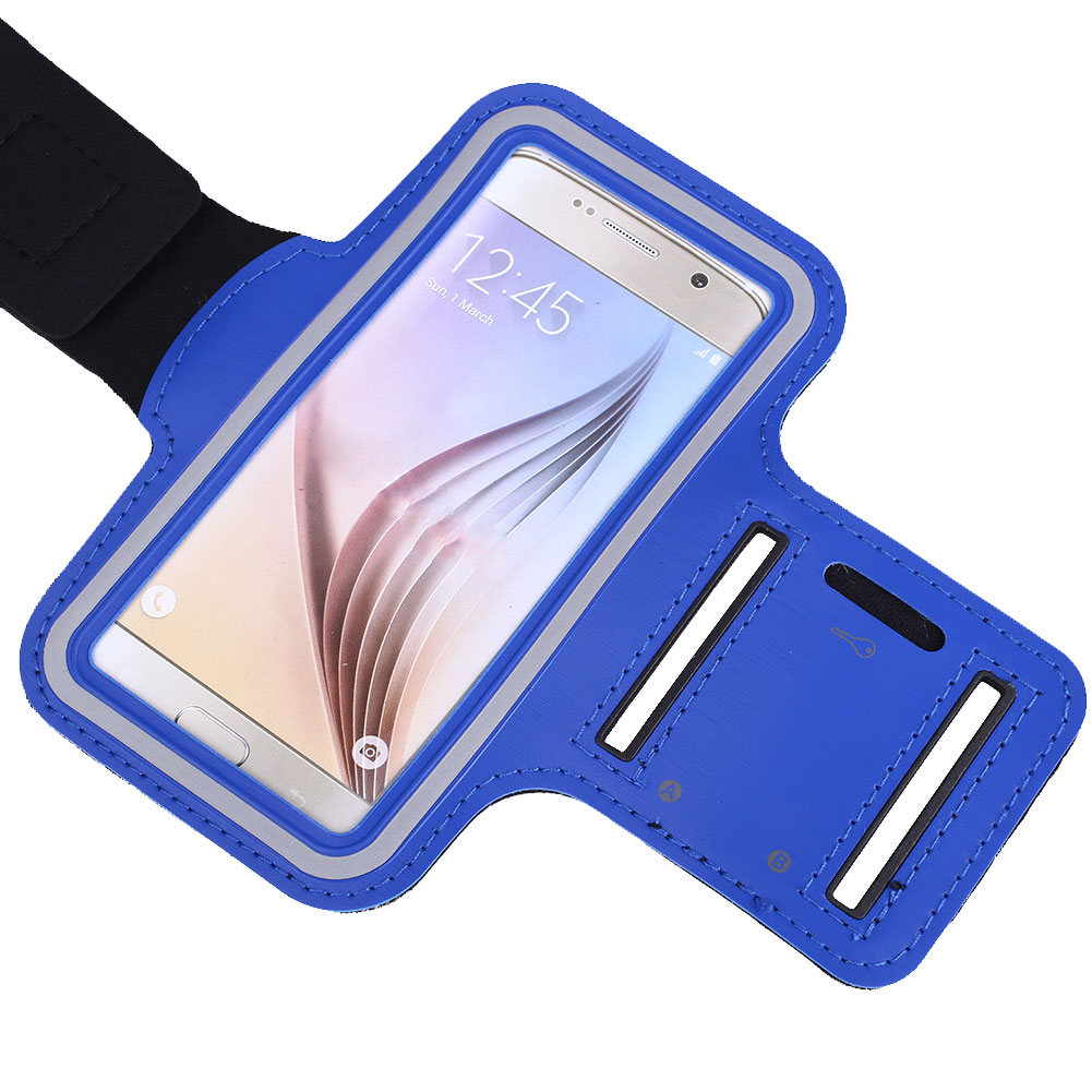 9A3A-Armband-Case-For-Samsung-Galaxy-S6-S7-Edge-Plus-Running-Cover-Cellphone