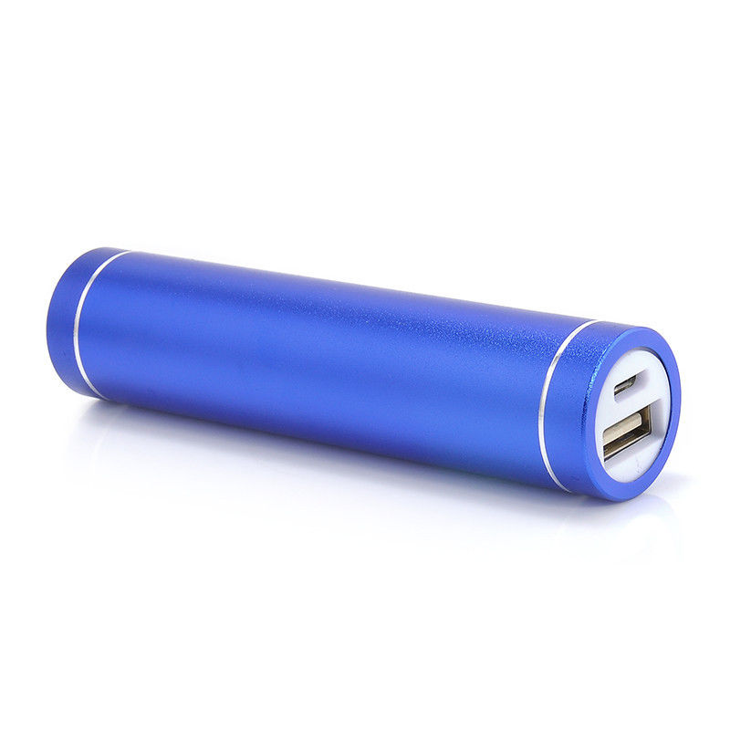592D-Portable-USB-Power-Bank-Box-Charger-Self-adaptive-Safe-For-Mobile-Phone