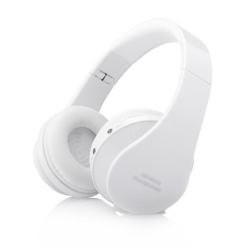 51BC-Wireless-Bluetooth-3-0-Foldable-Headset-Stereo-Headphone-Earphone-Headwear