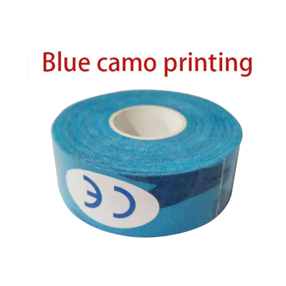 BE68-1-Roll-Therapeutic-Tape-Protect-Your-Muscle