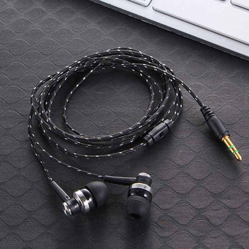 9DC5-3-5mm-Wired-Stereo-Headset-Heavy-Bass-MP3-4-Earphone-Headphone-For-Phone