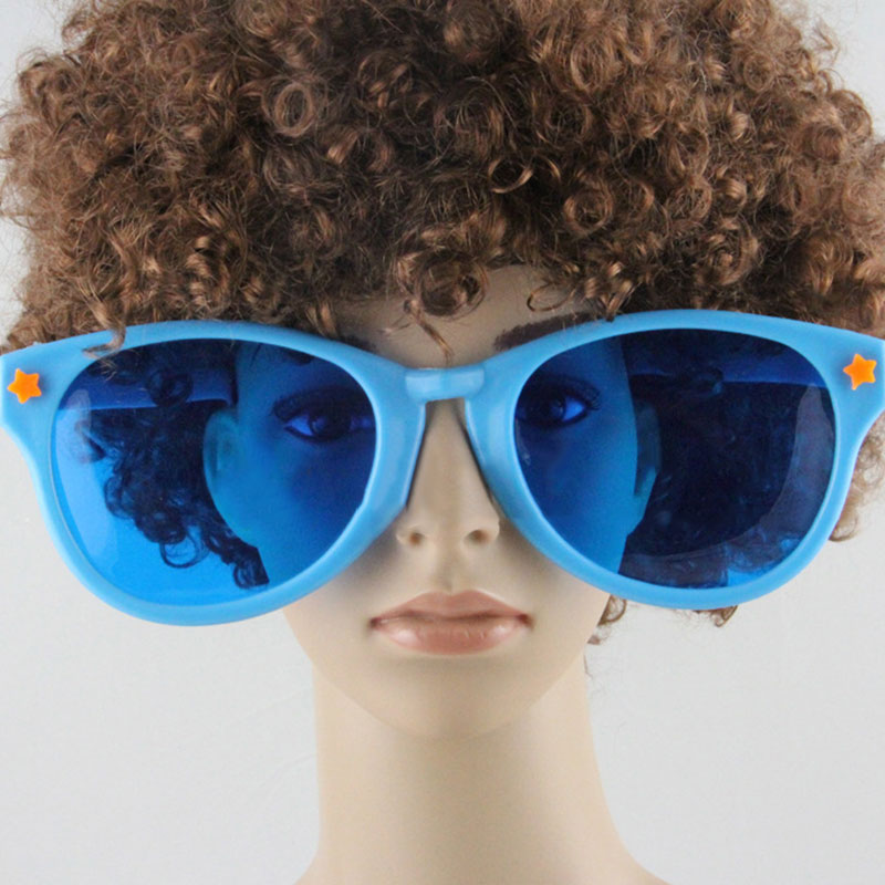 6D68-Giant-Oversized-Large-Huge-Fancy-Dress-Joke-Costume-Wedding-Sunglasses