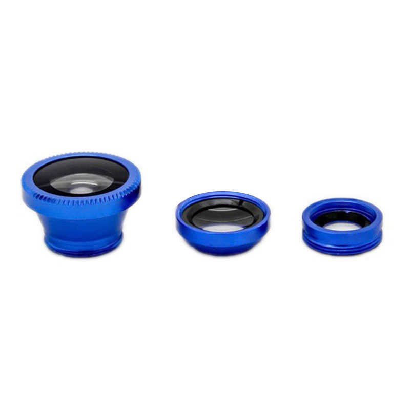 67DD-Universal-3-in1-Fish-Eye-Wide-Angle-Macro-Clip-on-Lens-For-Smart-Phone
