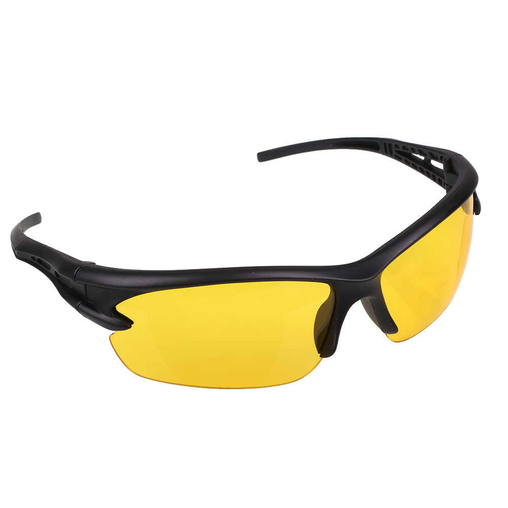 154D-Sport-Cycling-Bicycle-Sun-Glasses-Night-Vision-UV400-Driving-Sunglasses