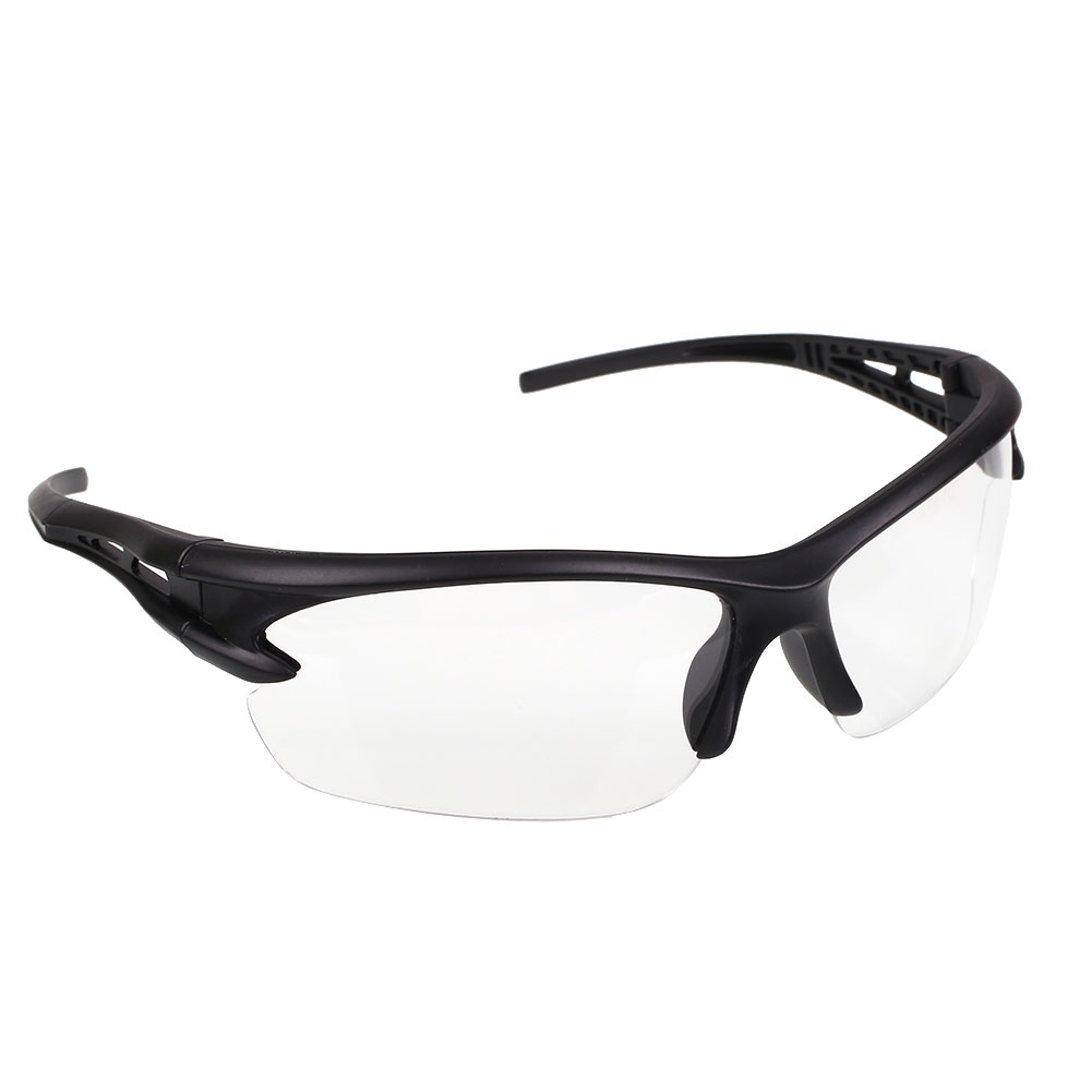 5BD8-Sport-Cycling-Bicycle-Sun-Glasses-Night-Vision-UV400-Driving-Sunglasses