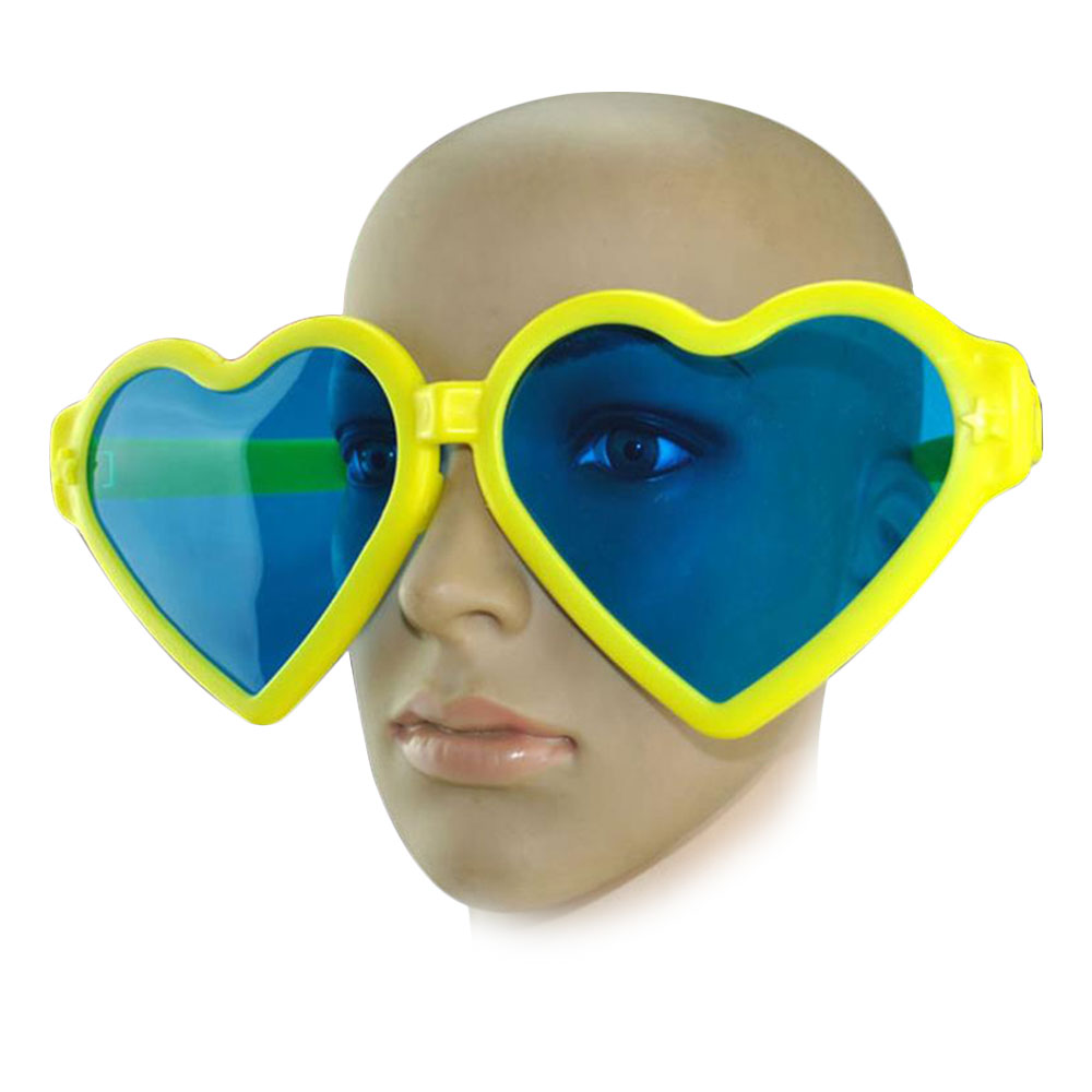 68DA-70S-Plastic-Jumbo-Oversized-Fancy-Dress-Halloween-Photo-Prop-Party-Glass