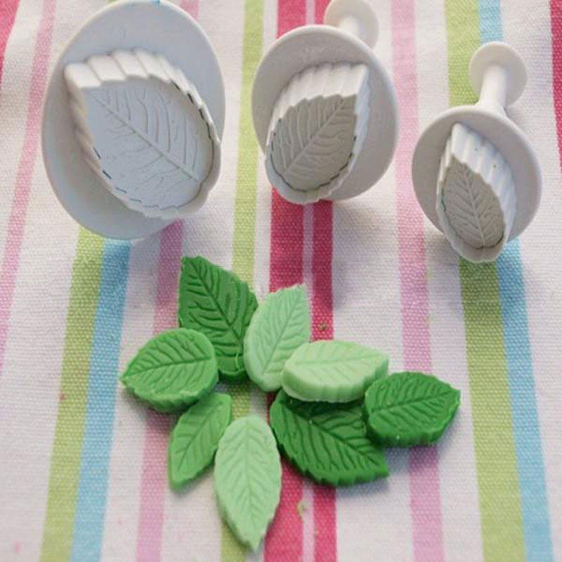 5168-Fondant-Sugarcraft-Cake-Decor-Icing-Cutters-Mould-Baking-ools-Mold-Set