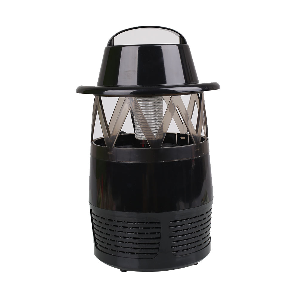 F7E3-Photocatalyst-Anti-Mosquito-Insect-Repellent-Catcher-Flies-Bug-Trap-Lamp