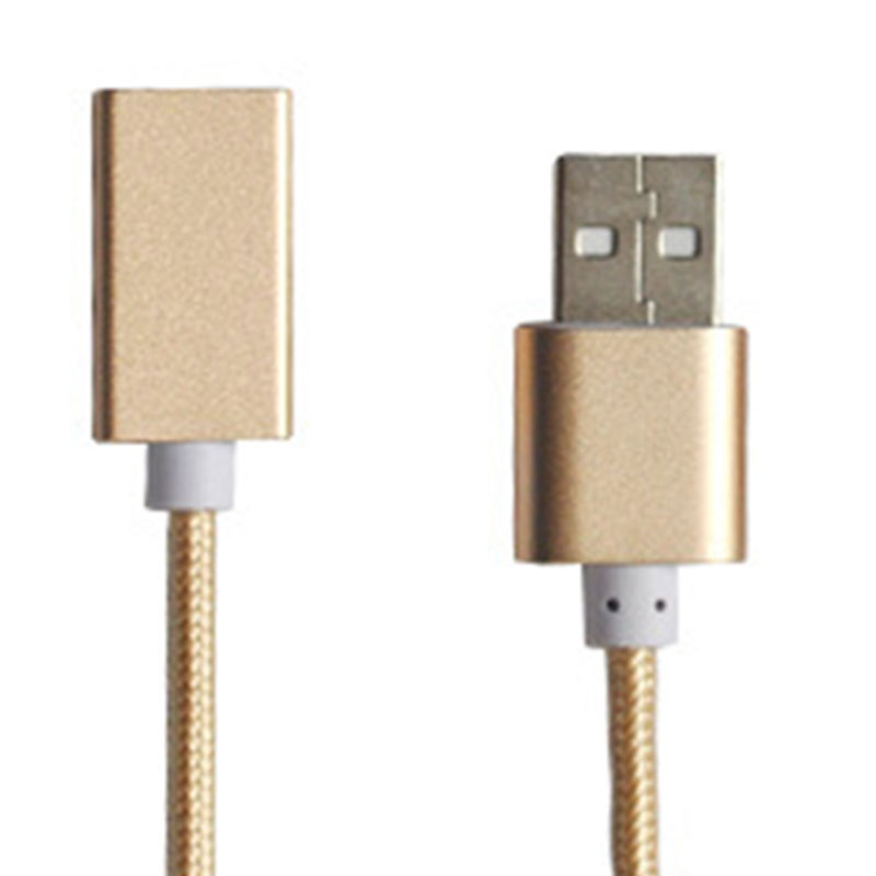 A541-1M-USB-2-0-EXTENSION-Cable-A-Male-Plug-to-A-Female-Plug-Socket-High-Speed