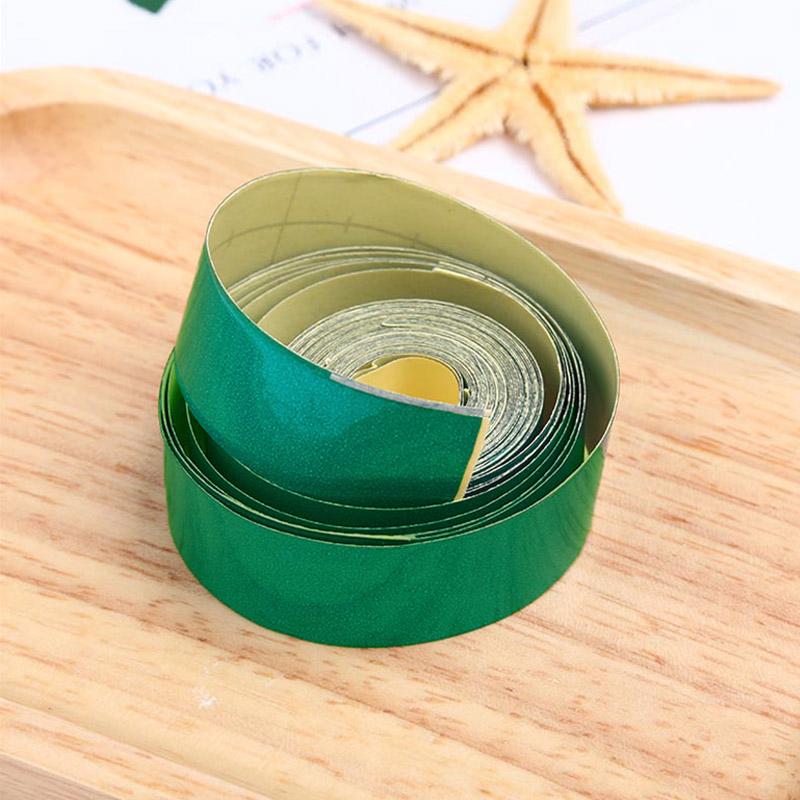 B6A2-2cmx5M-Reflective-Body-Stripe-Sticker-Adhesive-Decal-Safe-Reflective-Tape