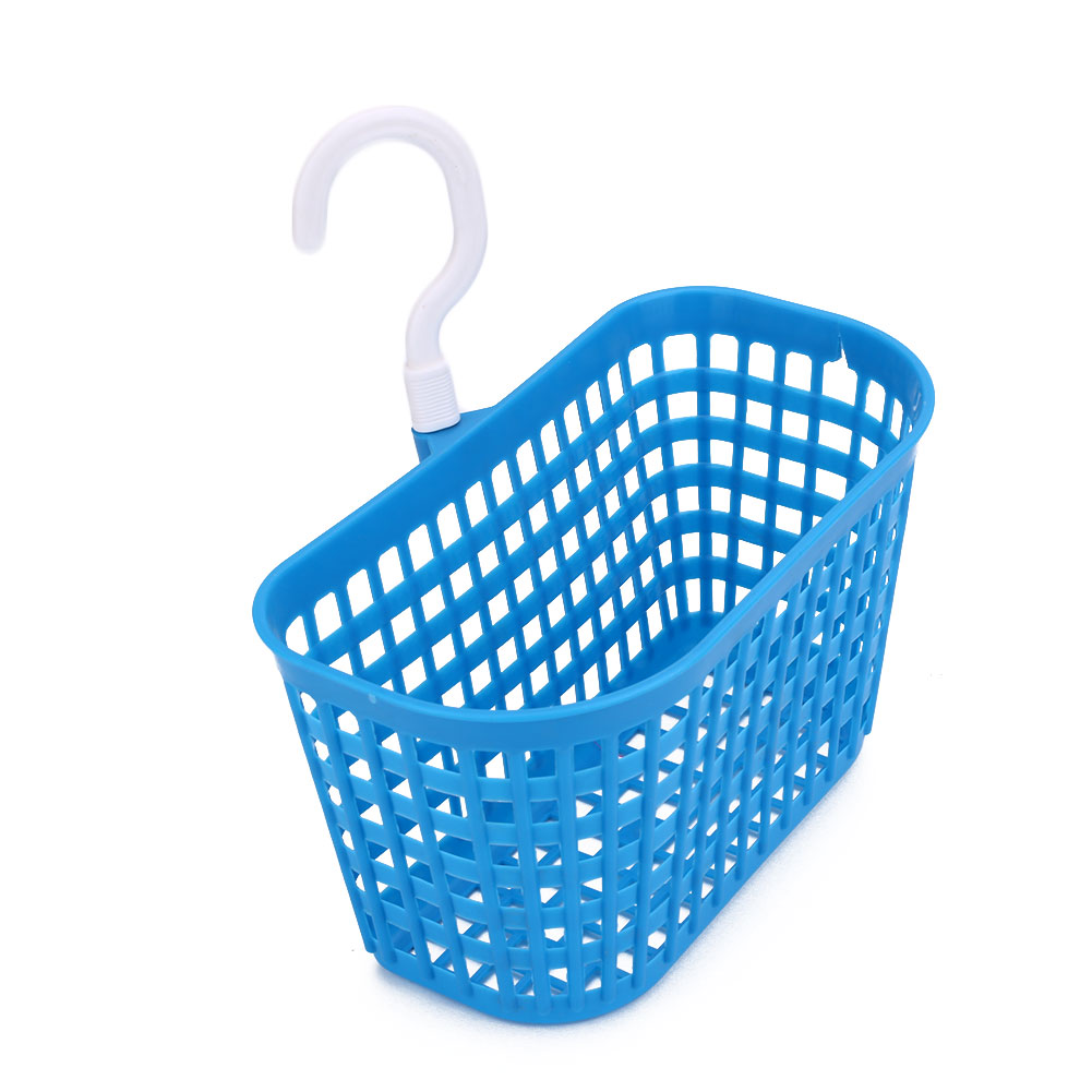 F80C-Bathroom-Basket-Hanging-Cleanser-Shampoo-Tower-Storage-Container-Organizer