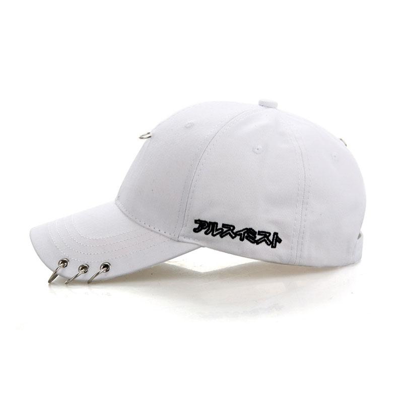 B410-Kpop-Mens-Womens-Summer-Hat-EXO-BTS-Bangtan-Bigbang-Baseball-Snapback-Hat