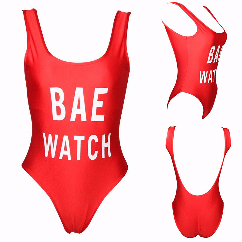 RED-034-BAE-WATCH-034-BAYWATCH-ONE-PIECE-HIGH-CUT-VINTAGE-INSPIRED-SWIMSUIT-2018