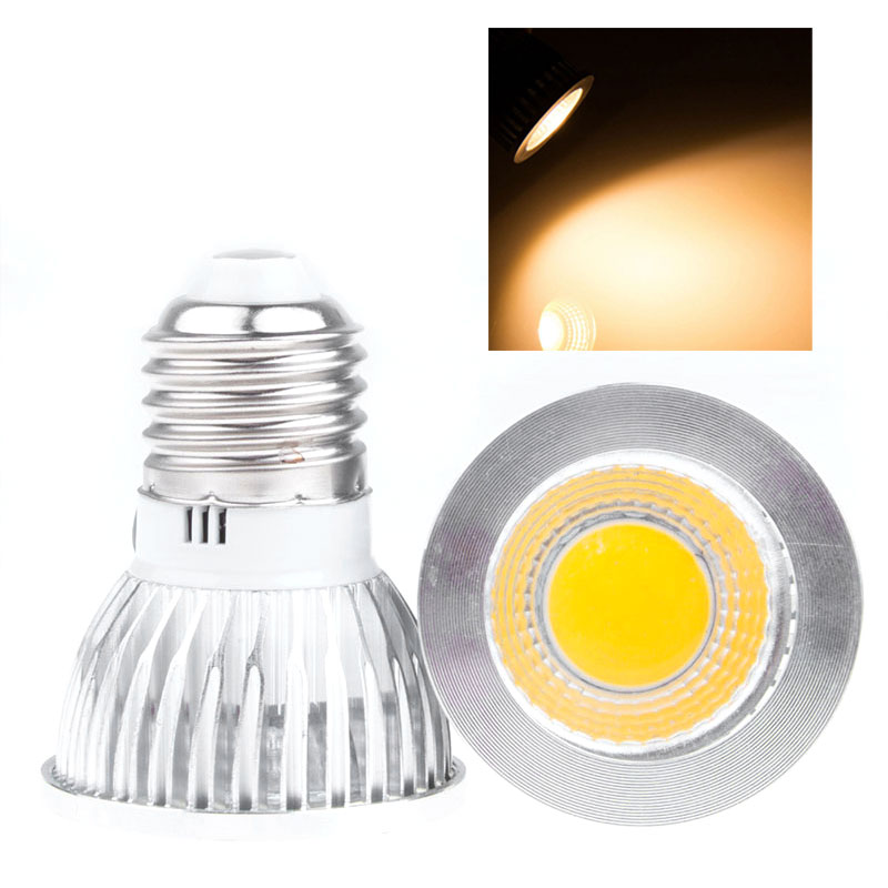 8192-9W-GU10-E27-COB-LED-Bulbs-Spotlight-White-Warm-White-Soft-Lamp-High-Power